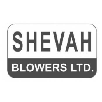 Shevah Blowers ltd