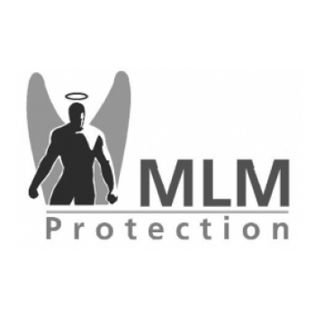 MLM Protection